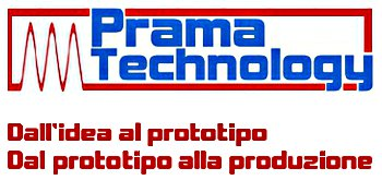 Prama Technology